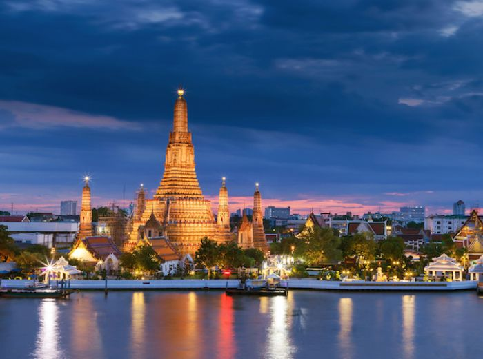 8th Pediatrics Week 2019 - Bangkok ,Thailand