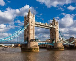 Euro Dementia 2020 - London ,UK