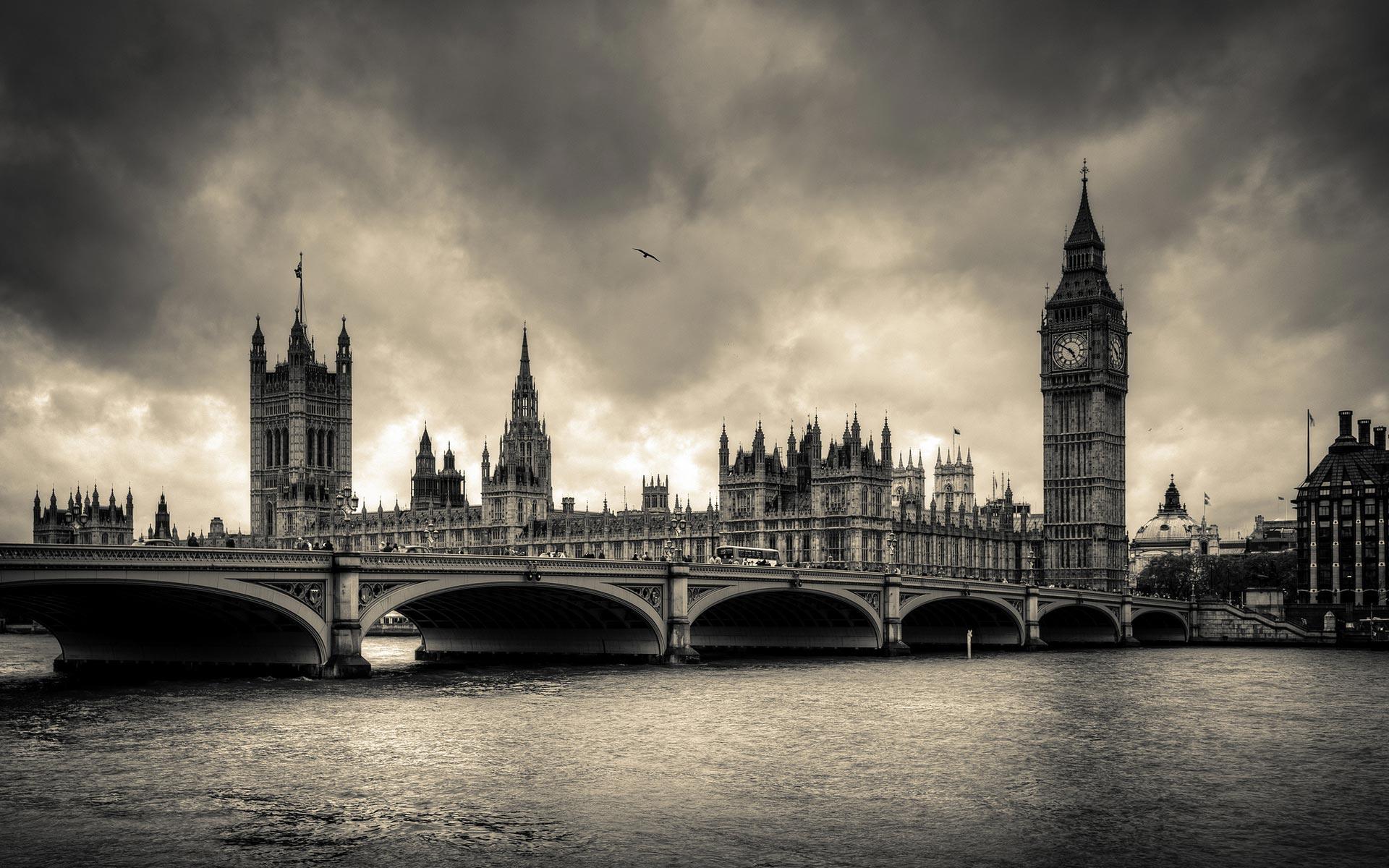 Stem Cell 2021 - London ,UK