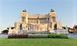 pharmacognosy 2020 - Rome ,Italy