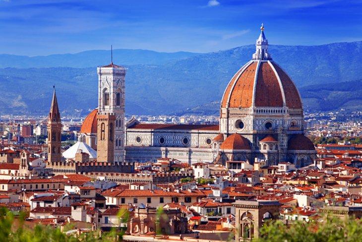 Nursing & Nursing Diagnosis 2019 - Florence ,Italy