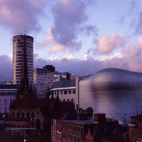 Clinical Psychology 2018 - Birmingham ,UK