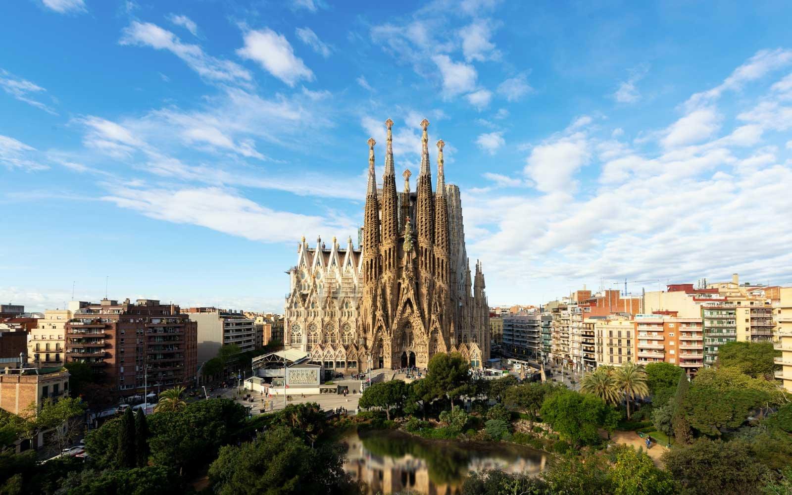 Traditional medicine 2020 - Barcelona ,Spain