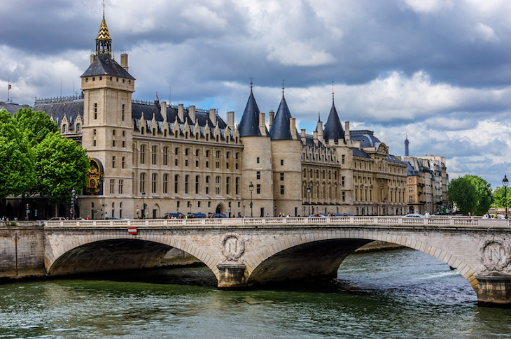 Orthopedics and Physiotherapy 2019 - Paris ,France