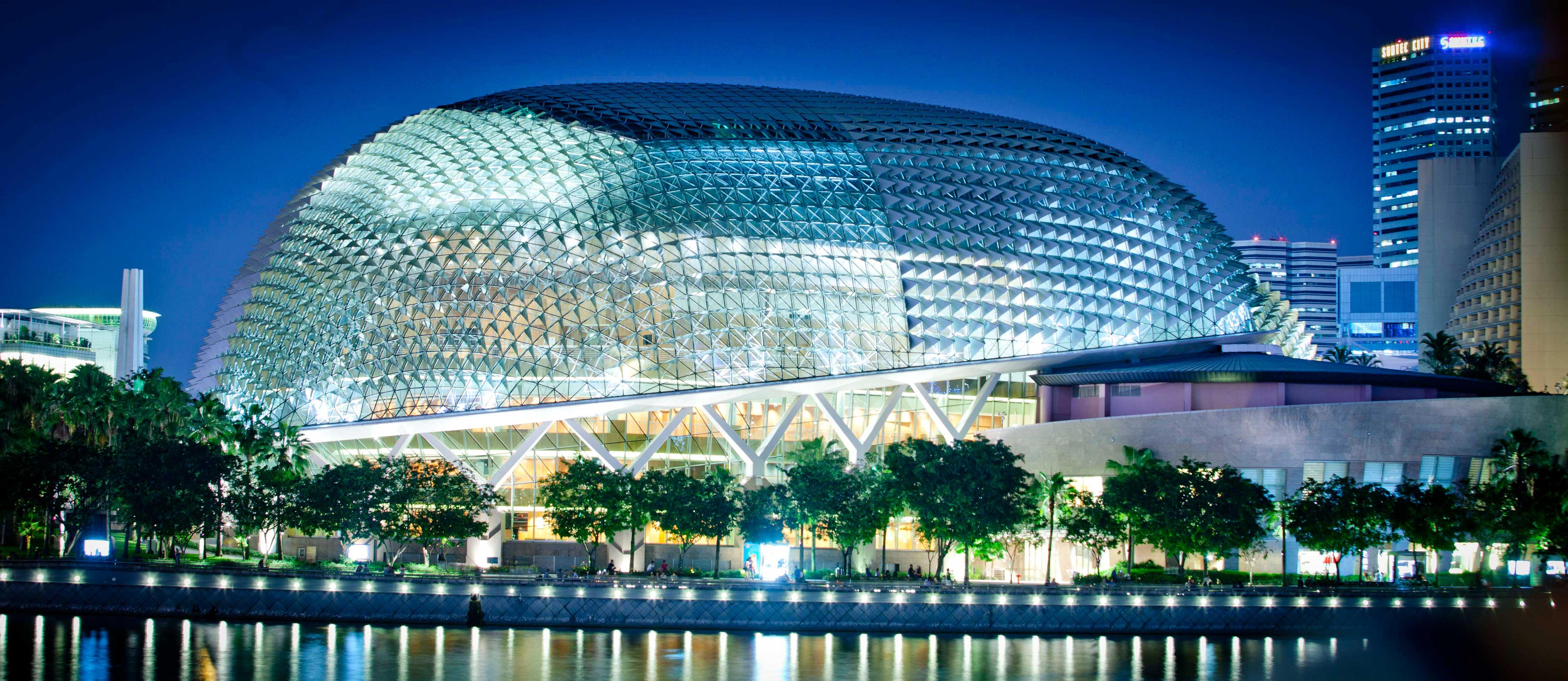 30th Neuro Week 2019 - Singapore City ,singapore