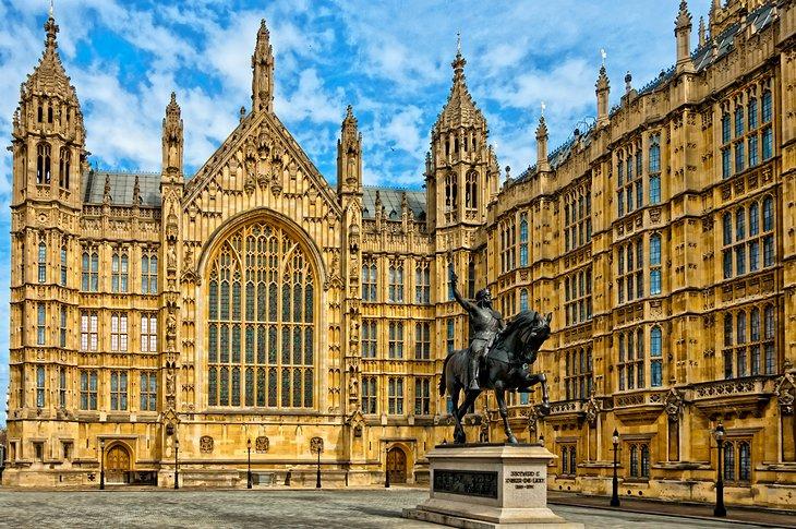 Polymer Chemistry 2020 - London ,UK