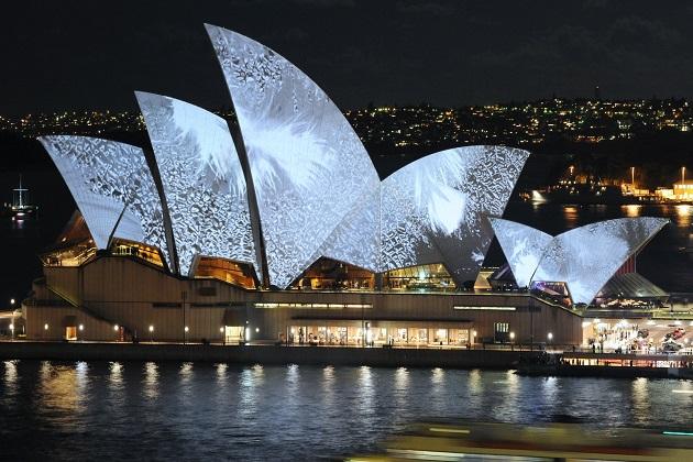 World Nutrition 2020 - Sydney ,Australia