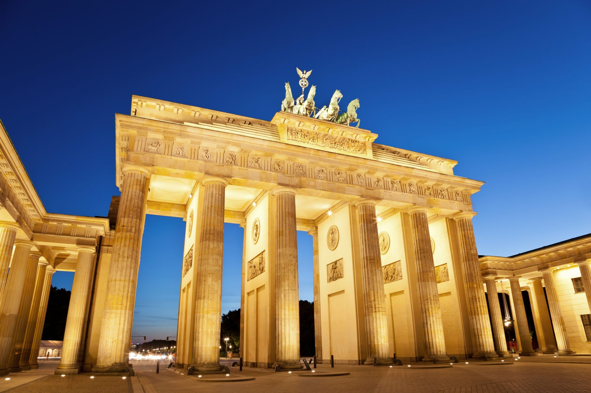 Vascular Surgery-2020 - Berlin ,Germany