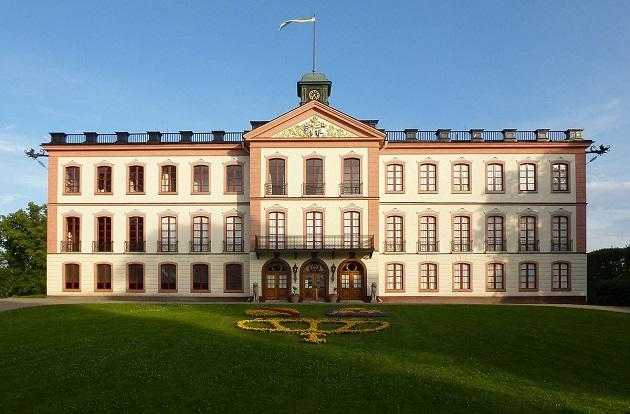 Immunology 2020 - Dublin ,Sweden