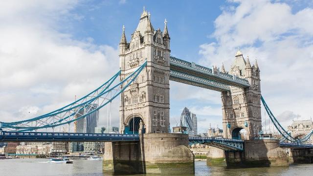 Crystallography 2020 - London ,UK