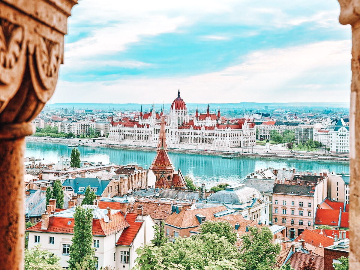 Nano Materials 2021 - Budapest ,Hungary