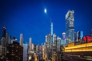 Osteoporosis 2019 - Chicago ,USA