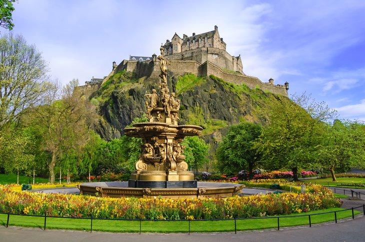heartcongress 2020 - Edinburgh ,Scotland