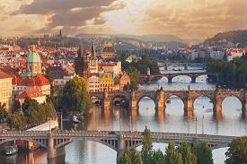 Obesity and Diabetes 2019 - Prague ,Czech Republic