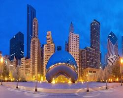 Renewable Energy 2019 - Chicago ,USA