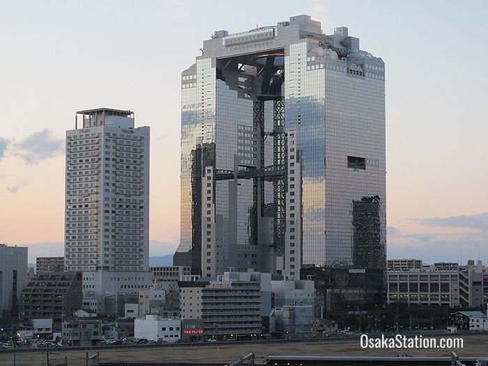 advancedchemistry-2020 - Osaka ,Japan