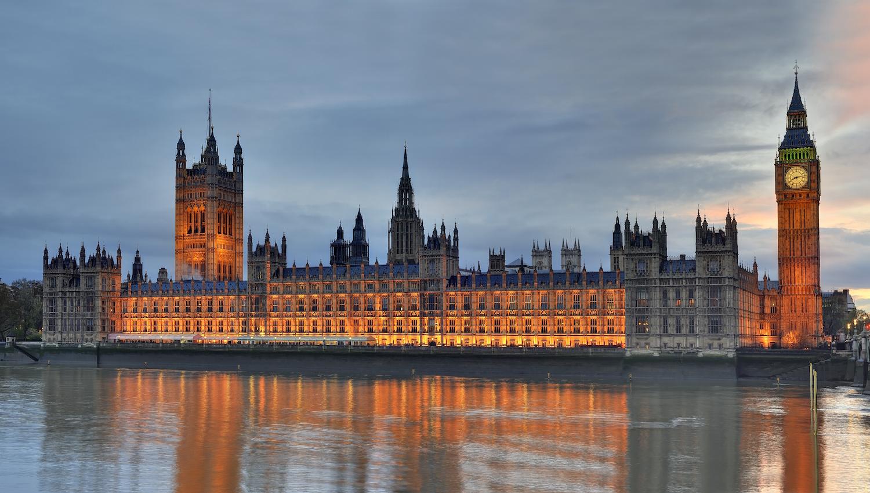 Occupational Health 2018 - London ,UK