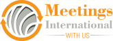 Meetings International Conferences