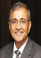 Prof. Bharat Bhushan