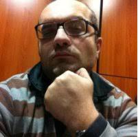 Dr.Ioannis Grigoriadis