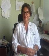 Adriana Calderaro