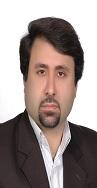 M. Tahmasebipour