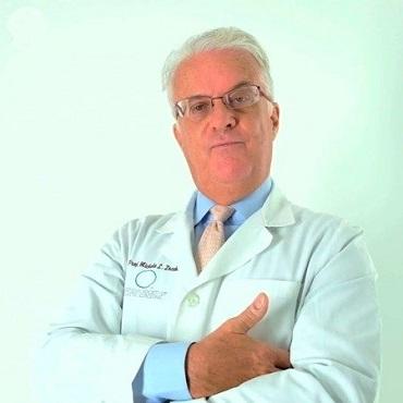 Michele L. Zocchi