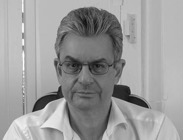 Shmuel Ben David Vaknin