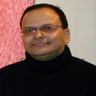 Sivakumar Joghi Thatha Gowder