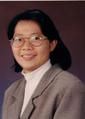 Kwang-Leong Choy