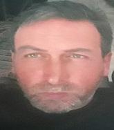 Rami Ahmad El-Nabulsi