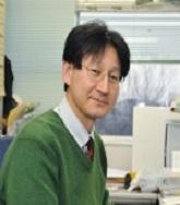 Kimihisa Yamamoto
