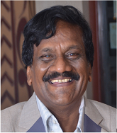 Satyavarapu Naga Parameswara Gupta