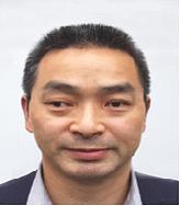 Bing Sheng Yuan