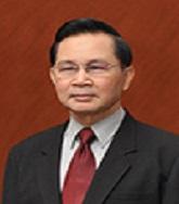 Samlee Plianbangchang