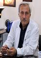 Seyed Behnamedin Jameie