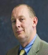 John Muldoon