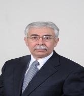 Ashraf Mohamed Ibrahim EL-Molla