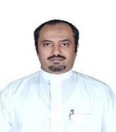 Hassan Hemeg