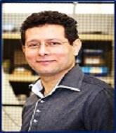 Abbas Amini