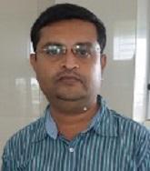 Maulin P Shah