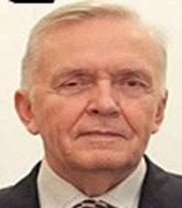 Valeriy D. Perminov
