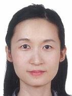 Huang Yu-Tzu