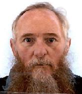 Duncan Macquarrie