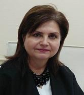 Canan Nakiboglu