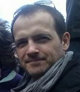 Frederic Bihel
