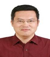 Guan-Wu Wang