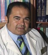 Jaime Senabre