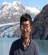 Chuixiang Yi