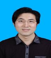 Lemin Zheng